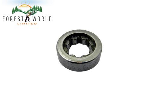 Stihl 020 MS200 MS200T MS201 chainsaw main crankcase bearing ,9531 003 0105