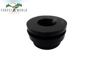 Stihl MS261 MS441 chainsaw stop AV rubber buffer mount new 1138 791 5903