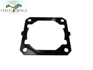 Stihl 044,MS 440 chainsaw cylinder base gasket ,replaces 1128 029 2301