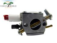 Husqvarna 357,357xp,359,359G carburettor carb ZAMA type, 505 20 30 02