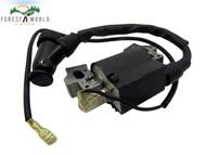 HONDA GXV120 GXV140 GXV160 ignition coil module 30500-ZE7-033, 30500-ZE7-043