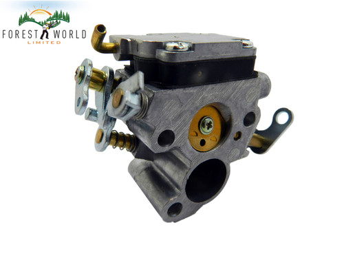 Husqvarna 235 235E 236 236E 240 240E carburettor carb,replaces 574 71 94 02
