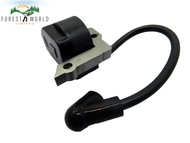 Ignition Coil for Homelite 94711CS Chain Saw String Trimmer Back Pack Blower