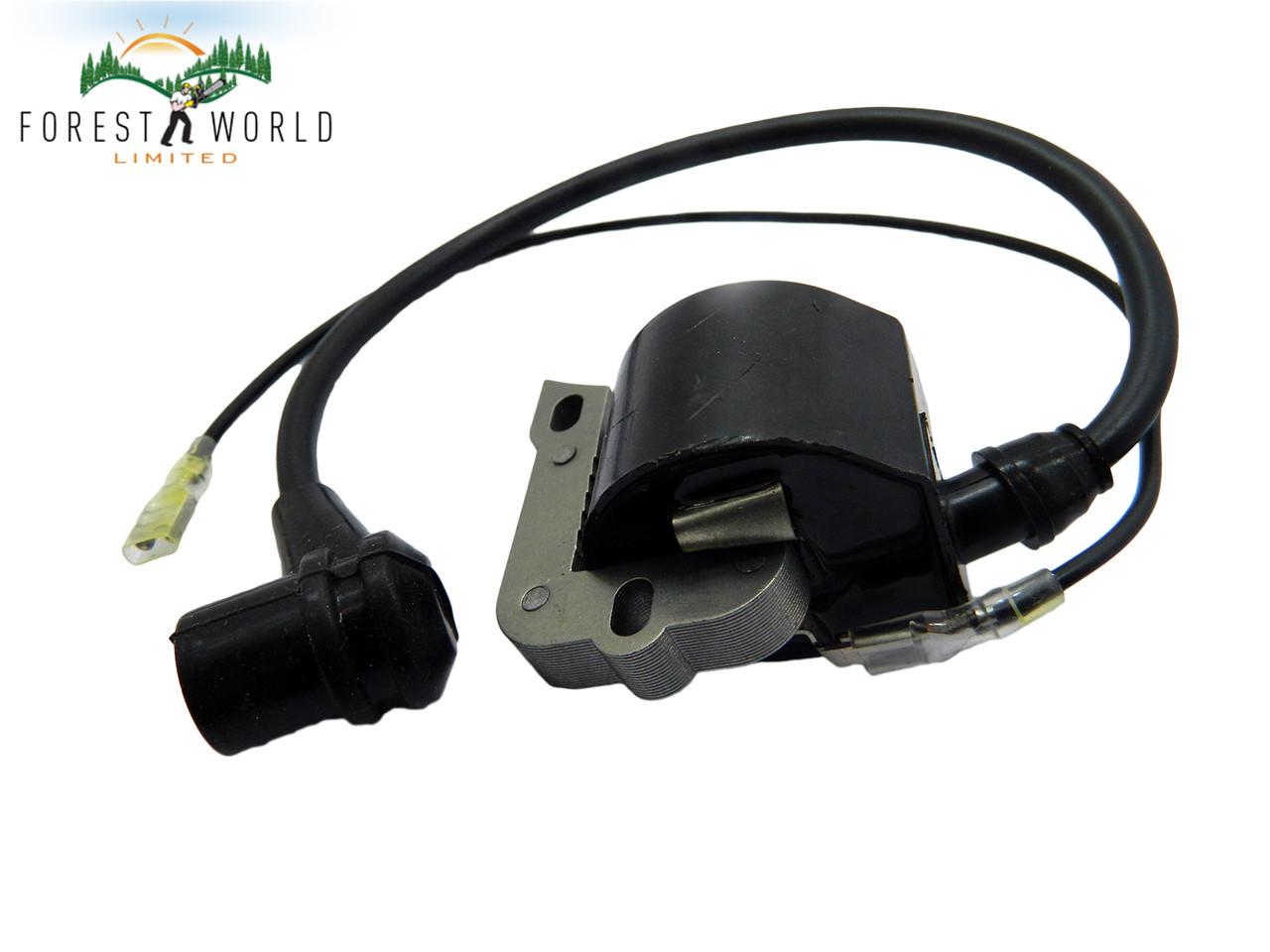 Partner Husqvarna K650 K700 K850 K950 K1200 K1250 ignition coil