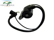 JONSERED 625 630 670 2051 2054 2094 2095 chainsaw ignition coil module