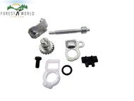 Stihl 026,MS260,024,MS240 chainsaw chain adjuster kit