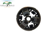 Stihl 026,MS260,024,MS240 chainsaw clutch ,new