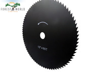 QUALITY universal 80 Teeth Blade for Brush Cutter Multi Tools Strimmers,new