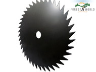 QUALITY universal 40 Teeth Blade for Brush Cutter Multi Tools Strimmers,new