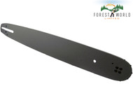 "14"" Guide Bar Fits STIHL 017,018,021,023,025,011,010,009,020 others 3/8LP 050''"