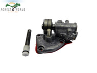 STIHL 070 090 070AV 090AV CONTRA chainsaw oil pump ,new,replaces 1106 640 3202