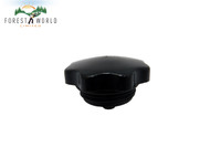 Replacement oil tank cap fits STIHL 070 090 chainsaws ,replaces 1106 630 3600