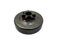 PARTNER chain drive sprocket fits 350, 365, 405 chainsaws 325'' pitch 7 teeth