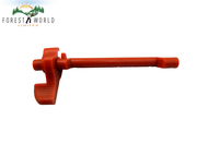 Replacement Switch shaft fits PARTNER 350 351 chainsaws