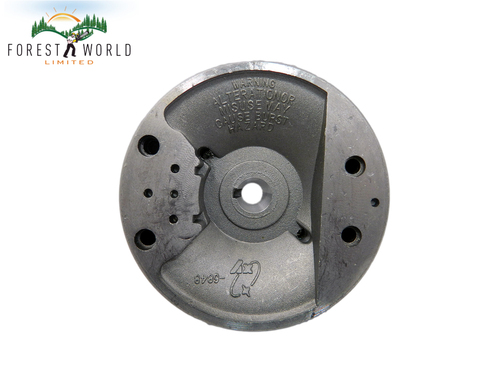 PARTNER 350 351 chainsaw ignition flywheel