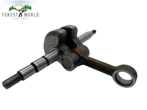 PARTNER 350 351 chainsaw crankshaft crank