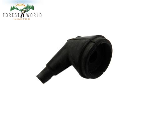 STIHL 070,090 chainsaw spark plug boot cap