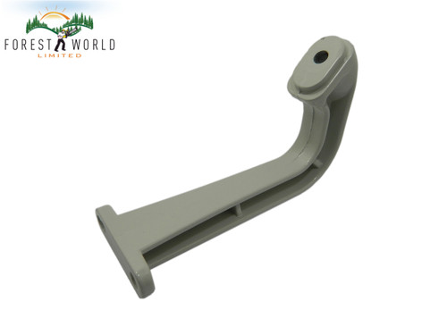 STIHL 070,090 chainsaw rear back handle support bracket,new,1106 791 7600