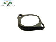 HUSQVARNA 362 365 371 372 372XP manifold intake cover bracket,new,503 74 38-01