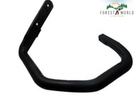 Partner 350,351 chainsaw top carry handle bar
