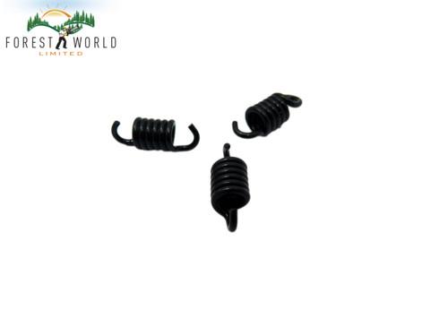 STIHL chainsaw 017,018,MS 170,MS 180,020T clutch springs x 3,new,0000 997 5515