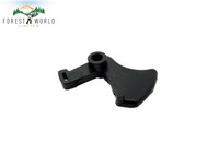 STIHL 017 018 MS170 MS180 chainsaw replacement throttle trigger,1130 182 1000