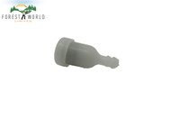 STIHL 021,023,025,MS250,028,029,MS290,038,048 fuel tank vent,new, 1117 350 5800