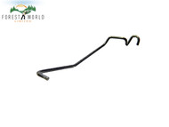 STIHL MS341 MS361 chainsaw replacement throttle rod,new,1135 182 1500