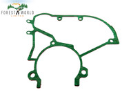 STIHL 020T MS200 MS200T chainsaw crankcase crank case gasket