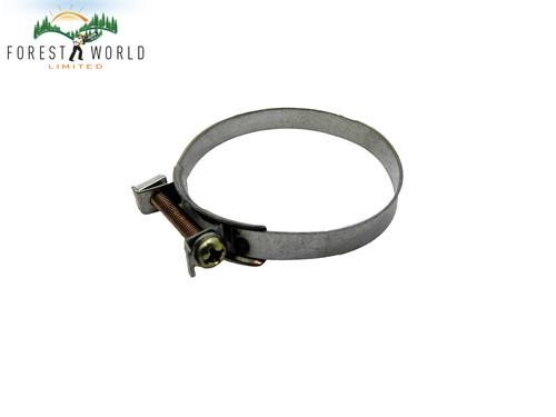 STIHL 029,039,MS310,MS290,MS390 fuel intake manifold clip clamp