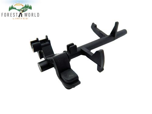 STIHL 029,039,MS310,MS290,MS390 switch shaft / choke lever,new, 1127 182 0900