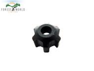 STIHL MS261 MS341 MS361 annular rubber AV buffer,new,1135 791 2800