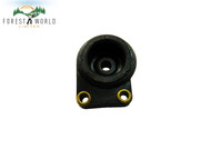 STIHL MS341 MS361 chainsaw rubber AV buffer mount ,new ,1135 790 9902