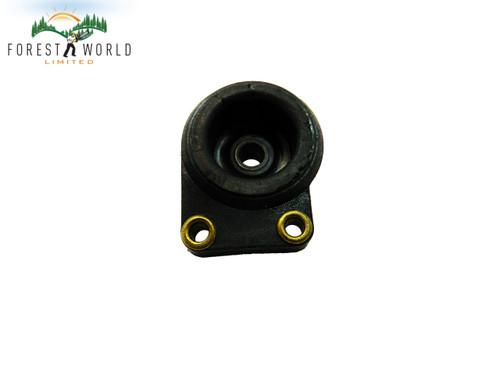 STIHL MS341 MS361 chainsaw rubber AV buffer mount ,new ,1135 790 9902