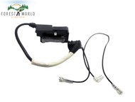 IGNITION COIL for JONSERED 2141 2145 2150 2149 2152 2153 2156 2159 2063