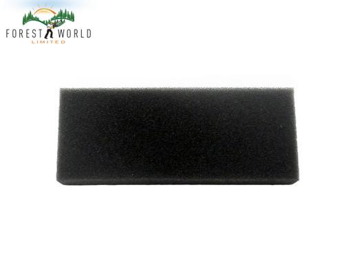 Air Filter for HUSQVARNA 250 250R 252RX 252R brushcutter