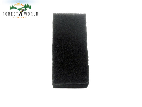 Air Filter Element for EFCO OLEO MAC 938 941 138 141