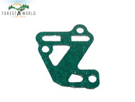 Oil pump gasket For STIHL 038 MS 380 chainsaws
