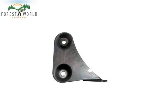 Exhaust muffler bracket support for HUSQVARNA 50 51 55