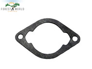 Cylinder base head gasket for STIHL FC44 FS36 FS40 FS44