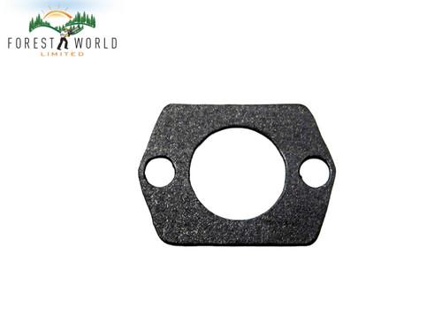 Intake gasket Air filter side for STIHL FS38 FS40 FS45 FS52 FS106 FS130 & others