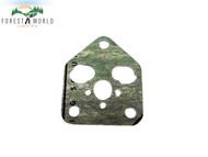 Intake gasket Cylinder side for STIHL FS40 FS50 FS56 BG56 BG66