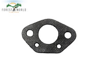Intake gasket Carburettor side for HUSQVARNA 250R,250 R