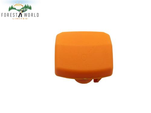 HUSQVARNA 340 345 346 350 351 air filter (twist on fitting),new,537 02 40 02