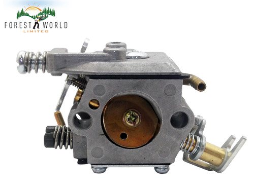 Replacement Carburettor Carb to fit OLEOMAC OLEO MAC 941 chainsaws
