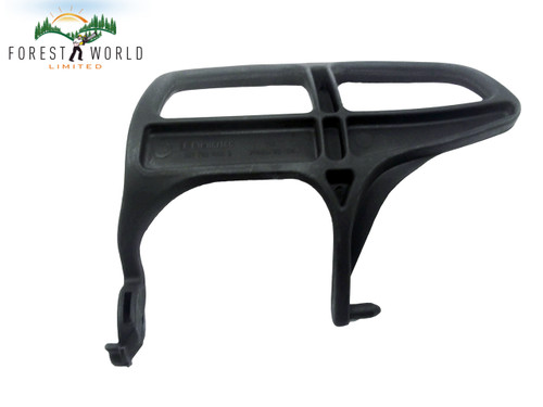 Chainbrake handle hand guard For Stihl MS192T 192 T chainsaw