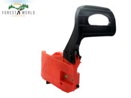 huge range of chinese chainsaws and spare parts, buy online