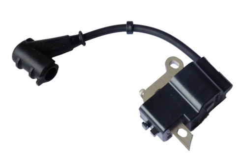 Ignition Coil For Stihl MS270, MS280 Chainsaw 1133 400 1350