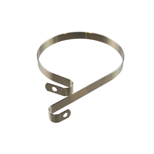 Brake Band for Husqvarna Chainsaw 50 51 55 Rancher EPA 154 254 #503 71 87-01