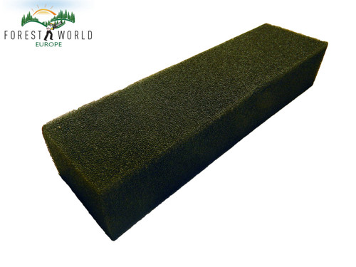 AIR FILTER for TORO 81-4120 Lesco 050212 Toro/Suzuki OHV 4-Cycle